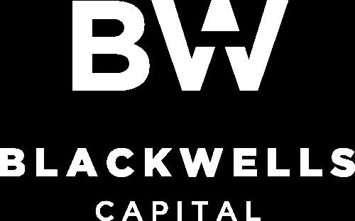 Blackwells Capital